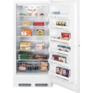 GE FUG20 20 Cu. Ft. Upright Freezer