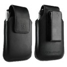 Blackberry Carrying Case