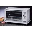 Oster 220 volt toaster oven