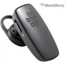 Blackberry Bluetooth Headset