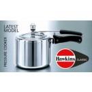 Hawkins Classic Pressure Cooker A20 3.0L