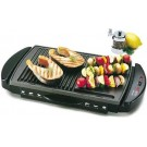 Black & Decker GM60 Electric Grill for 220Volts