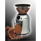 BLACK & DECKER Coffee Grinder PRCBM5 220volts