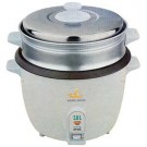 Black & Decker RC60 RC-60 15 Cup Rice Cooker for 220v