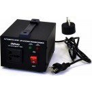 LiteFuze convertingbox 600 Watt Converter Transformer