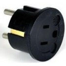 LiteFuze GS-20 The Euro Plug