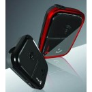 i-tech I tech itech Clip Radio602 Wireless Bluetooth Headset