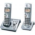Panasonic KX-TG1032 Cordless Phone