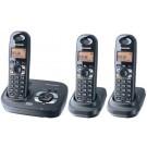 Panasonic KX-TG4323B KX TG4323B 220 Volts