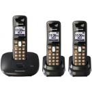 Panasonic KX-TG6413 Cordless Phone