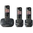 Pansonic KX-TG6423T Cordless Phone