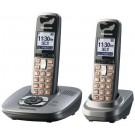 Pansonic KX-TG6432M Cordless Phone