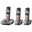 Pansonic KX-TG6433M Cordless Phone