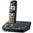 Panasonic KX-TG6441T Cordless Phone