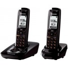 Panasonic KX-TG7432B Cordless Phone