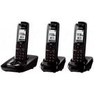 Panasonic KX-TG7433B Cordless Phone