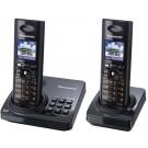 Panasonic KX-TG8232B KX TG8232B 220 Volts