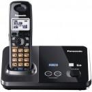 Panasonic KX-TG9321T Cordles Phone for 110/220volts