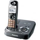 Panasonic KX-TG9331T KX TG9331T 220 Volts