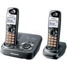 Panasonic KX-TG9332T KX TG9332T 220 Volts