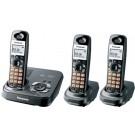 Panasonic KX-TG9333 Cordless Phone