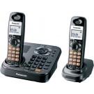 Panasonic KX-TG9342 Cordless Phone