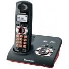 Panasonic KX-TG9371B KX TG9371B 220 Volts