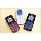 LG KG288 Unlocked Gsm Phone