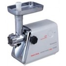 panasonic mkg1300 meat grinder for 220 volts
