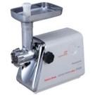 panasonic mkg1500 meat grinder for 220 volts