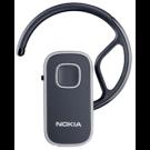 Nokia BH-213 BH213 Bluetooth Headset
