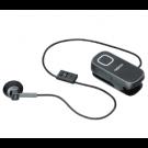 Nokia BH-215 BH215 Bluetooth Headset