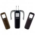 Nokia BH 301 ( Bh301 )