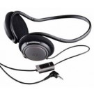 Nokia Hs 81 Stereo Headset