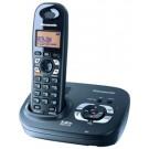 Panasonic KX-TG4321B ( KX-TG4321B) 220 Volts