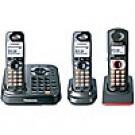 Panasonic KX-TG9348T ( KX-TG9348T) 220 Volts