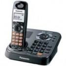 Panasonic KX-TG9341T ( KX-TG9341T) 220 Volts