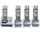 Panasonic KX-TG1034S ( KX-TG1033S) 220 Volts
