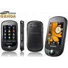 Samsung C3510 Genoa Unlocked Gsm Phone