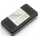 Sony Ericsson R306a Unlocked Gsm Phone
