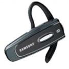 Samsung Wep-150 (Wep150) Bluetooth Headset