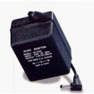 Panasonic 220 volt 220volts adapter converter phone