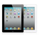 APPLE iPAD2 16GB (WIFI)