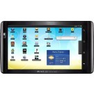 "Archos 101 10.1"" Android Internet Tablet 8GB"