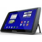 Archos 101G9 Internet Tablet