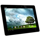 ASUS Eee Pad Transformer Prime 32GB 10.1 Inch Android Tablet