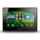 Blackberry Playbook P100 16GB
