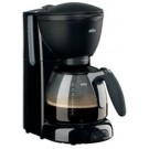 BRAUN KF560 COFFEE MAKER FOR 220VOLTS