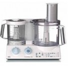 BRAUN  K700  FOOD PROCESSOR WITH BLENDER 220 VOLTS