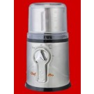 CHEF PRO CPG501 WET AND DRY GRINDER FOR 110volts